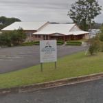 Port Macquarie Adventist Church