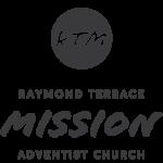 Raymond Terrace Mission Adventist Church
