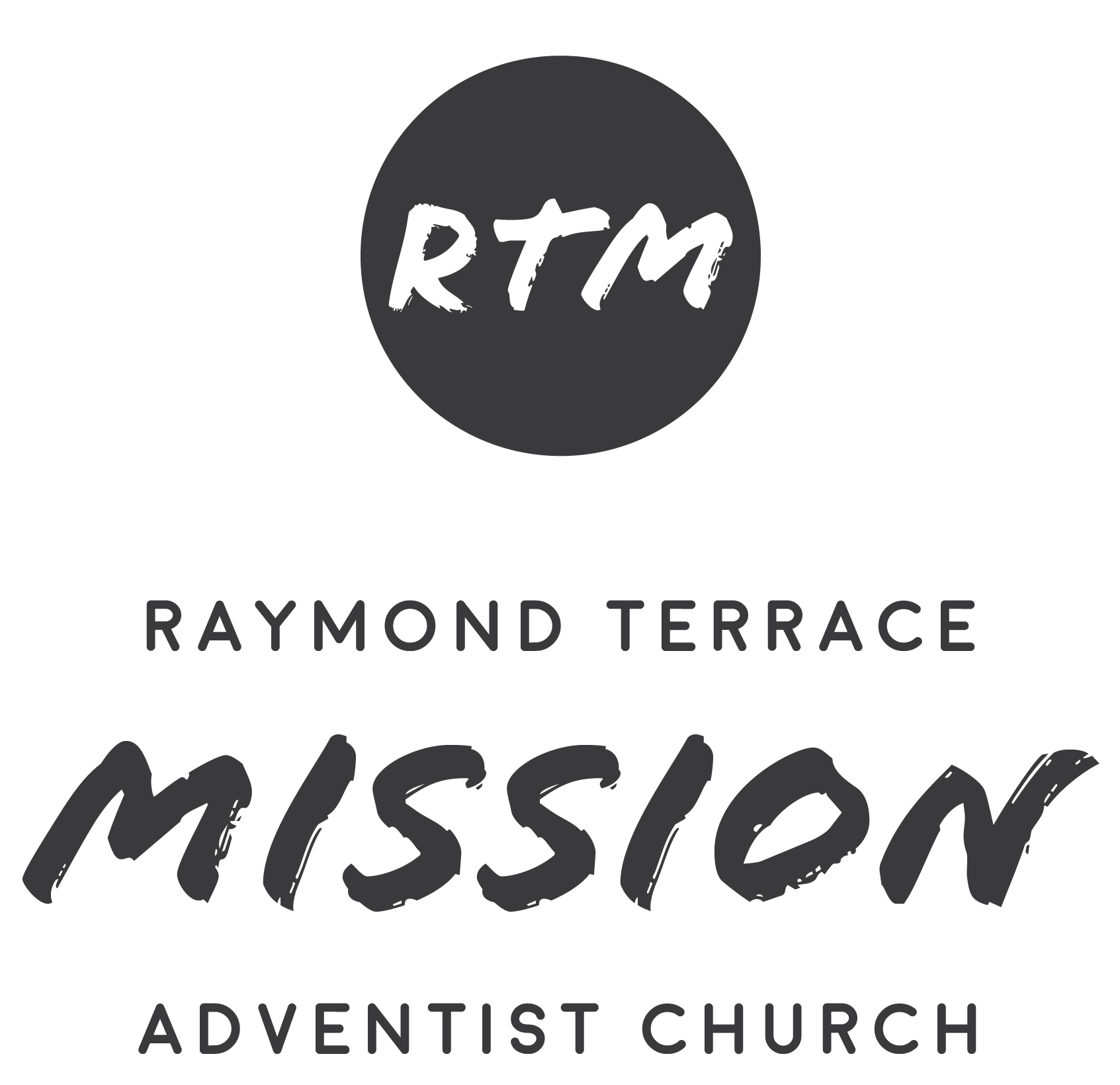 Raymond Terrace Mission Adventist Church