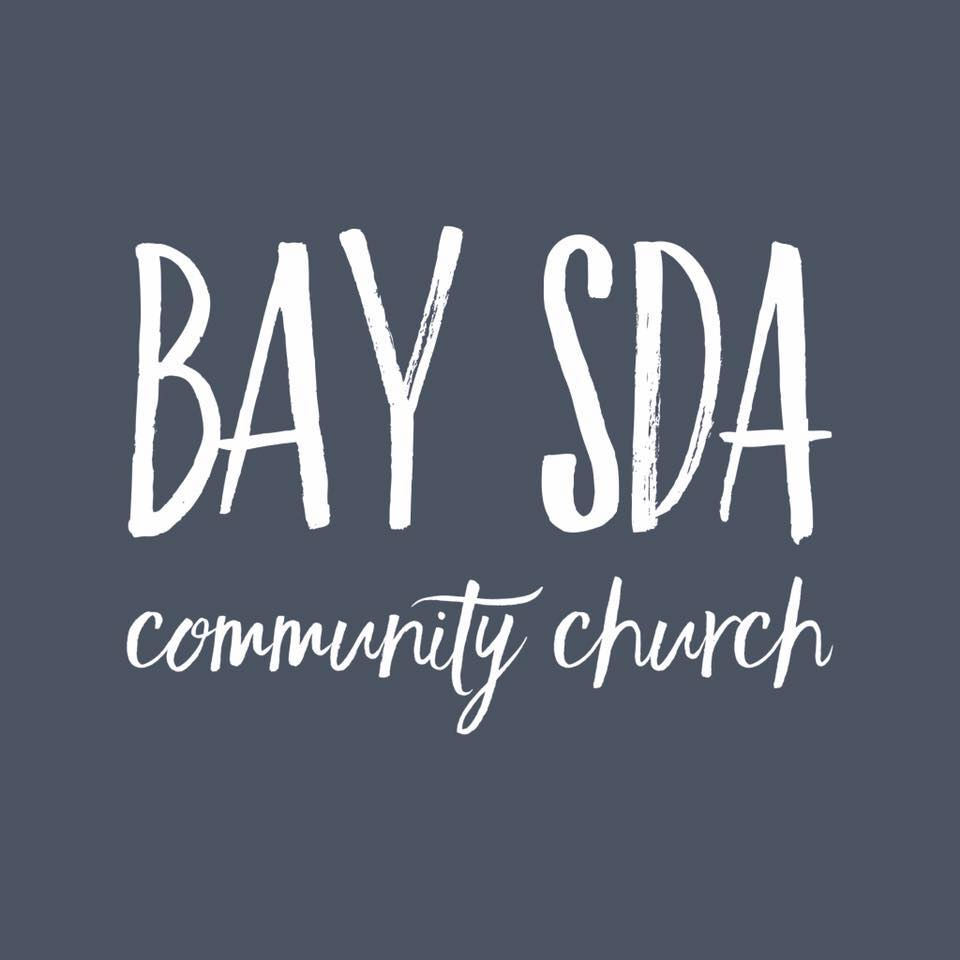 Community Church at the Bay
