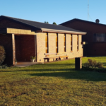 Dorrigo Adventist Church
